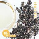 Herb_echinasea10