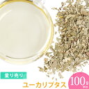 Herb_eucalyptus100