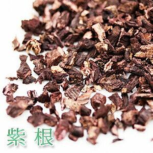 Lithospermi radix wild seeds 10 g