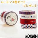 Mt_moomin
