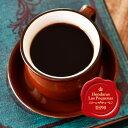 ホンジュラス ラス ペケーニャス IH90 200g【発送日焙煎 丁寧なハンドピック 珈琲 コーヒー お試し お試しセット コーヒー豆 セット】