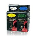 【豆】世界が認めるQグレードレギュラーコーヒー4種2kg福袋...