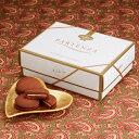 【Caffarel カファレル】 パルテンツァ 16枚入り 焼き菓子
