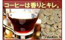 ■送料無料■【ドリップ用】コスタリカ・SHB・コーラルマウンテン 生豆時450g (焙煎後360g前後)