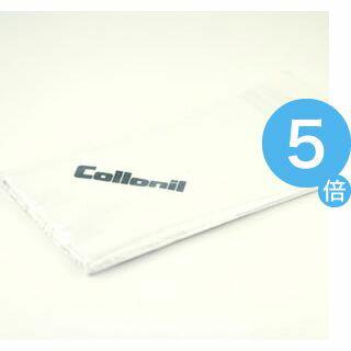 ★ポイントUp5倍★Collonil(コロニル) POLISHING CLOTH(ポリッシングクロス) [14]