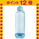 ●ポイント12倍●水筒 スポーツボトル ブロックスタイル P...