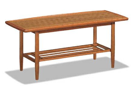 リビングテーブル(カリモク製)TS3535CW定価表示となっております。実売価格に付きましてはメールにてお問い合わせ下さい!掲載品以外の商品もお問い合わせください