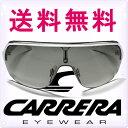 CARRERA カレラ サングラス トップカー ホワイトクリスタルブラック/グレーグラデーション [TOPCAR1/S 0KC0VK][[黒 白 BLACK WHITE]sunglasses メガネ 眼鏡][ケースセット][メンズ レディース ユニセックス][セレブ着用 ハリウッド][ブランド]ブランド カレラ サングラス