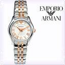【新品】エンポリオアルマーニ 時計[EMPORIO ARMA...