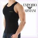 EMPORIO ARMANI エンポリオアルマーニ メンズ ...