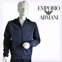 EMPORIO ARMANI[エンポリオアルマーニ]メンズ ...