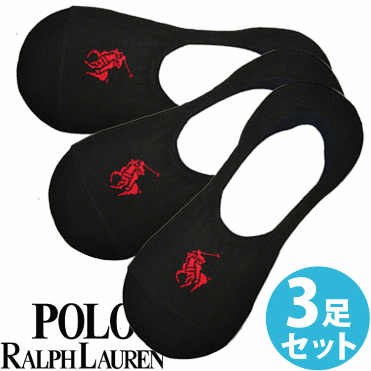 【送料無料】POLO RALPH LAUREN ...の商品画像