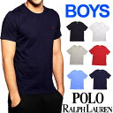 POLO RALPH LAUREN boys ポロ ラルフロ...