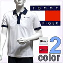 "TOMMY HILFIGER SPORT トミーヒルフィガー スポーツ メンズ ""ライオン""ポロシャツ 2色展開[ホワイト レッド](Men's LION sPOLO SS)[S/M/XL/XXL][ポロ半袖シャツ スポーツウェア][ヨーロッパ仕様][0P83520605]大きいサイズ ブランド"