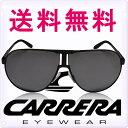【送料無料】【正規品直輸入】【CARRERA カレラ】2015年 新作モデル サングラスブランド【あす楽対応】