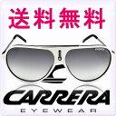 CARRERA カレラ サングラス ホット ホワイトブラック/グレーグラデーション [HOT/S 0ycflf][WHITEBLACK/GRAYGRADIENT][sunglasses メガネ 眼鏡 白][ケースセット][メンズ レディース ユニセックス][セレブ着用モデル ハリウッド][ブランド]カレラ サングラス