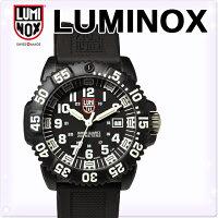 LUMINOX[��ߥΥå���]�ͥ��ӡ������륺�����֥����å����顼�ޡ���3050�����3051��×��[NavySEALsDIVEWATCH]���ʥ?�����С��������å��ӻ��ץ��ǥ�����
