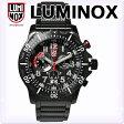 LUMINOX[ルミノックス]腕時計 ダイブウォッチ クロノグラフ 8300シリーズ 黒[8362.RP][DIVE CHRONOGRAPH 8300 SERIES]アナログ ダイバーズウォッチ 腕時計 メンズ レディース