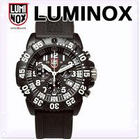 LUMINOX[��ߥΥå���]�ͥ��ӡ������륺�����֥����å����顼�ޡ�������Υ���ե����3081��×��[NavySEALsDIVEWATCH]���ʥ?�����С��������å��ӻ��ץ��ǥ�����