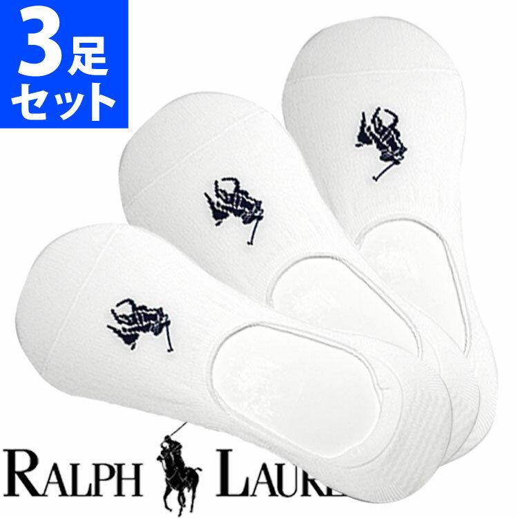 POLO RALPH LAUREN ポロ ラルフ...の商品画像