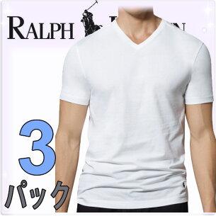 ラルフローレン フィット Tシャツ