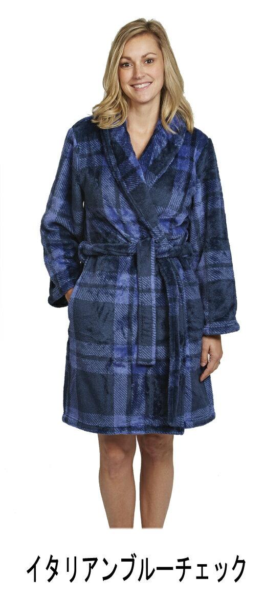 【500円OFF】累計327万枚突破【ナイトローブ 2017】ルームウェア 着る毛布 もこもこ マイクファイバー 防寒 ガウンケット バスローブ ローブ ガウン プレゼント 可愛い おしゃれ アウター 上着 男女兼用 家着