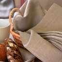 カルボ M リネン キッチンクロス クロス キッチン タオル ランチョマット キッチンワイプ 布巾 ふきん 台拭き ギフト プレゼント02P03Dec16