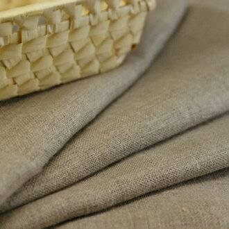 Linen cloth linen towel Daudi dowdy fs3gm