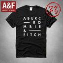 【ワケアリ】アバクロ  アバクロンビー アンド フィッチ 正規Tシャツ Abercrombie & Fitch 123-238-1948-101 正規 アメカジ...