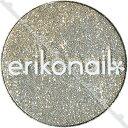 [メール便対応補償無]エリコネイル ERI-151 純銀グリ...