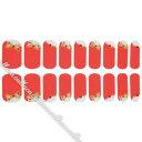 [メール便対応補償無] エリコネイル erikonail ブリングネイル EBL−12【税込5,400円以上送料無料】【RCP】 【.】 【税込5,400円以上送料無料】【RCP】 【.】【ネイル パーツ ジェルネイル】