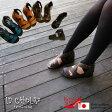 楽天スーパーセール!本革 日本製【In Cholje(インコルジェ)】ファスナー付きで足入れ簡単っ♪クロスベルト歩きやすい靴 コンフォートシューズ[FOO-SP-4032](22.0)H4.0(履きやすい靴 楽ちん 疲れにくい レディース コンフォート)