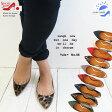 【Yale+No.88(エイト)】【全天候型】エナメル+スエードのポインテッドトゥパンプス[FOO-TT-40030](レディース ぱんぷす レディースシューズ くつ かわいい レディスシューズ 靴 ポインテッドトゥ ローヒール エナメル スウェード 可愛い):05P06Aug16
