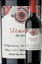 """《エレノア・コッポラ》 """"ナパ&ソノマ・カウンティズ"""" プロプライアタリー・レッド  Francis Ford Coppola Winery ELEANOR Proprietary Red Napa County-Sonoma Cunty, California 750ml"""