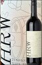 """《ヘンドリー》 ジンファンデル """"HRW"""" ナパヴァレー [2013] Hendry Wines HRW"""" Zinfandel, Napa Valley 750ml [ナパバレー赤ワイン カ.."""
