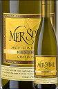 б╘есб╝еые╜еьедец by е▒еде▐е╣б╒ еъе╢б╝еЇбже╖еуеые╔е═ е╡еєе┐еые╖еве╧едещеєе║(SLH), етеєе╚еьб╝ [2015] Mer Soleil Vineyard Reserve Chardonnay Santa Lucia Highlands, Monterey County 750ml (Caymus Vineyards Wagner Family) [╟Єеяедеє елеъе╒ейеые╦евеяедеє]