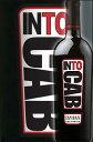 《イントゥ》 カベルネソーヴィニヨン カリフォルニア  (オークリッジ・ワイナリー) INTO Cabernet Sauvignon California (Oak Ridge Winery) 750ml