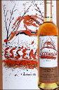 《クアディー》エッセンシア[2015]QuadyWineryOrangeMuscatEssensia375ml(ご夫婦や恋人へのプレゼント贈り物アメリカ海外土産おみやげ洋酒ギフトご贈答用にも)[甘口デザートワインカリフォルニアワイン]