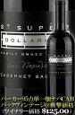 """●ワイナリー半額/RP95点 《サン・スペリー》 カベルネソーヴィニヨン """"ダラーハイド"""" (エステイトヴィンヤード), ナパ・ヴァレー [2010] St Supery Cabernet Sauvignon Dollarhide Ranches Estate Vineyard, Napa Valley 750ml [サン・スーペリ 赤 カリフォルニアワイン]"""
