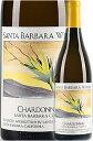 """《サンタバーバラ・ワイナリー》 シャルドネ """"サンタ・バーバラ・カウンティ"""" [2018] Santa Barbara Winery Chardonnay Santa Barbara .."""