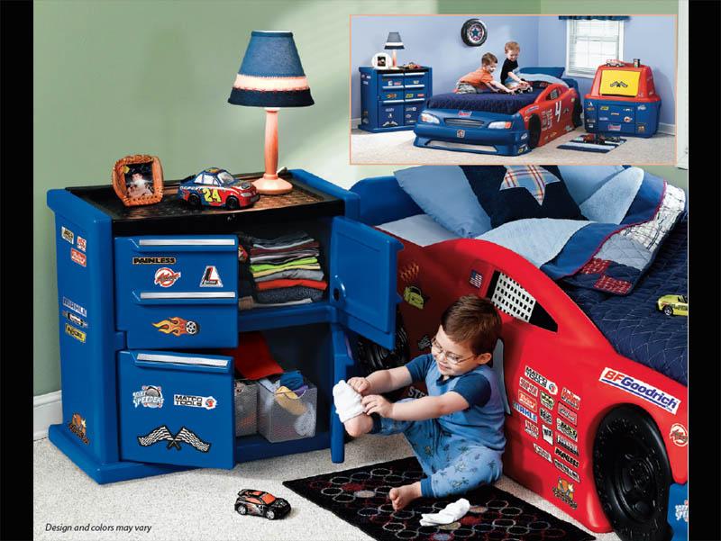 Tool chest dresser outdoor おもちゃ kids 家庭用 アウトドア お庭 男の子用 カー 車 メカニック