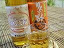 新鮮な青森りんごを生のまますりおろしてオーク樽で熟成!純粋天然醸造りんご酢6本+ハチミツ入...