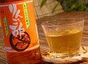 新鮮な青森りんごを生のまますりおろしてオーク樽で熟成!純粋天然醸造りんご酢6本セット(化粧...