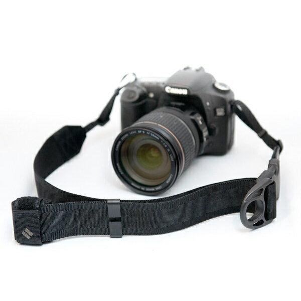 <公式>伸縮自在のカメラストラップ!/diagnl(ダイアグナル)/Ninja Camer…...:camera-strap:10000008