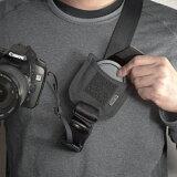 <公式>レンズキャップホルダー!/diagnl(ダイアグナル)/Lens Cap Holder (レンズキャップホルダー)New color {レンズキャップ}{レンズキャップケース}
