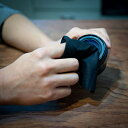 ニンジャストラップに装着!携帯レンズクリーナー/diagnl(ダイアグナル)/Spider Lens Cleaner (スパイダーレンズクリーナー)