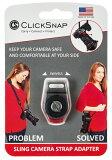 Camera StrapBuddy (カメラストラップバディ)/ {Camera Accessories} {カメラアクセサリー}
