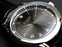 腕時計 メンズ腕時計 ブランドウォッチ 腕時計 メンズ腕時計 メンズ 腕時計 WATCH うでどけい MEN'S ランキング クオーツ