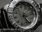 ルミノックス LUMINOX LUMI-NOX ルミノックス ネイビーシールズ ミリタリー ブラックアウト メンズ 腕時計 アナログ表示 3152.BO うでどけい Men's LUMI-NOX ウォッチ ミリタリーウオッチ【FS_708-9】KY