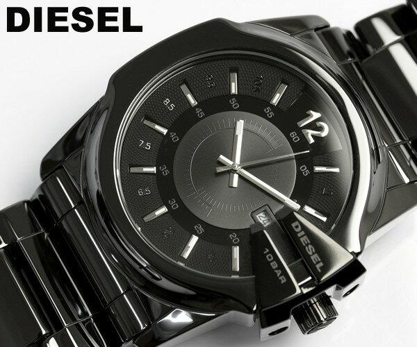 ≪ディーゼル≫ ≪腕時計≫ ディーゼル DIESEL 腕時計 メンズ DZ1516 ディーゼル ブランド腕時計 DIESEL ディーゼル DIESEL MEN'S うでどけい ディーゼル DIESEL 腕時計 メンズ DZ1516 ディーゼル ブランド腕時計 DIESEL ディーゼル DIESEL MEN'S うでどけい 時計【ディーゼル・腕時計 】
